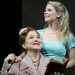 Victoria Clark, Kelli O'Hara, and Stars of The Light in the Piazza to Reunite
