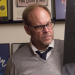 Rush Policy Announced for Alton Brown's Eat Your Science on Broadway