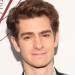 Andrew Garfield, Common, and More Join Children's Monologues Lineup