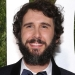 Josh Groban to Receive Sir Ian McKellen Award at Make Believe on Broadway Gala