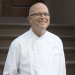 Former White House Executive Pastry Chef to Bake for Sweeney Todd