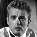 Remembering James Dean: