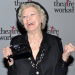 Biography of Late Broadway Vet Elaine Stritch Heading to Bookstores
