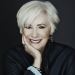 Catching Up With Betty Buckley, Singer of Story Songs and Star of Split