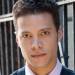 Justin Guarini Brings Wicked Talent to Fiyero