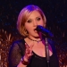 Orfeh, Bernadette Peters, and More at Best in Shows Concert