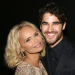 Kristin Chenoweth, Darren Criss, and More at Dramatists Guild Fund's 2015 Gala