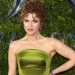 Bernadette Peters to Perform One-Night-Only Benefit Concert