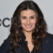 Idina Menzel to Return to the Stage in New Joshua Harmon Play