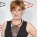 "Molly Ringwald Gets ""Grandmothered"" Into Her Next Great Role in Terms of Endearment"