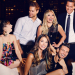 Sutton Foster-Led Younger Renewed for Fourth Season
