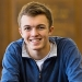 17-Year-Old Playwright Noah Altshuler to Adapt Mark Twain's Tom Sawyer for Stage