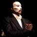 Norm Lewis Extends His Stay With Broadway's The Phantom of the Opera