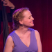 Anika Larsen Releases Her Debut Solo Album With a Concert at Birdland