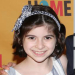 Fun Home's Gabriella Pizzolo and More Join Idina Menzel in Beaches Remake