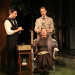 The Home Place and Off the Meter, on the Record Both Extend at Irish Rep
