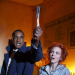 Attend the Tale of Norm Lewis and Carolee Carmello in Sweeney Todd