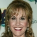 Original Ariel Jodi Benson to Appear in Hollywood Bowl's The Little Mermaid