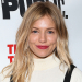 Sienna Miller Joins Cast of The Children's Monologues