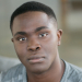 Kyle Jean-Baptiste, Who Made History in Broadway's Les Misérables, Dies at 21