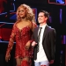 Brendon Urie Takes Bows in Broadway's Kinky Boots