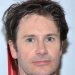 Josh Hamilton to Join Ewan McGregor on Broadway in Tom Stoppard's The Real Thing