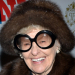 Patti LuPone, Bernadette Peters, and More Will Celebrate Elaine Stritch With Broadway Tribute