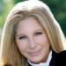 Barbra Streisand Still Hoping to Bring Gypsy to the Big Screen