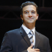 Mark Ballas Takes the Stage as Frankie Valli in Jersey Boys