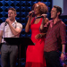 Broadway Stars Take a Stand Against Bullying at Joe's Pub