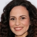 New Mandy Gonzalez Album Fearless Will Hit Stores Later This Month
