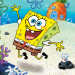 The SpongeBob Musical, With Songs by Steven Tyler and Cyndi Lauper, Sets World Premiere