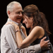 Mary-Louise Parker and Denis Arndt to Bring Heisenberg to Los Angeles