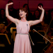 Sierra Boggess and Julian Ovenden Sing Rodgers and Hammerstein at Carnegie Hall