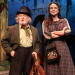 Finian's Rainbow, Starring Melissa Errico, Extends Again at Irish Rep