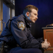 Chris Evans and Michael Cera Star in Lobby Hero on Broadway