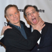 Old Hats Costars David Shiner and Bill Irwin to Appear at Celebration of American Circus