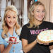 Waitress, Starring Betsy Wolfe, Institutes Rush-Ticket Policy