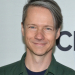 John Cameron Mitchell on How to Talk to Girls at Parties — When the Girls Are Aliens