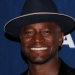 Taye Diggs and Jenny Parsinen to Choreograph New Work by Keenan Scott II