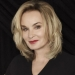 Full Casting Announced for Jessica Lange-Headed Long Day's Journey Into Night