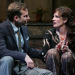 Bradley Cooper, Julia Roberts, and More of 2014's Oscar Contenders in Their Stage Roles