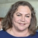 Kathleen Turner Set for The Year of Magical Thinking
