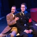 New Repertory Theatre Takes On C.P. Taylor's Politically Charged Good