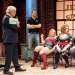 High Art Meets Trash TV in Jerry Springer — The Opera