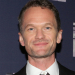 Neil Patrick Harris to Produce New Solo Show by Derek Delgaudio; Frank Oz to Direct