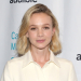 Carey Mulligan Gets Ready for Her NY Stage Return in Girls & Boys