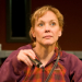 Mariann Mayberry, Steppenwolf Vet and August: Osage County Cast Member, Dies at 52
