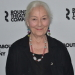 Theatre Hall of Famer Rosemary Harris Rediscovers Her Indian Childhood in Tom Stoppard's Indian Ink