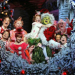 Dr. Seuss' How the Grinch Stole Christmas! Is Heading Back to the New York Stage